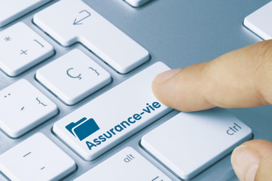 Assurance-vie, face à la baisse des taux des fonds euro