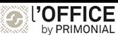 Logo Office Primonial