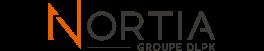 logo nortia